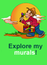 Explore my murals