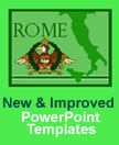 PowerPoint templates for you